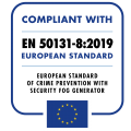 EN 50131-8-2019-EUROPEAN STANDARD_Plan de travail 1