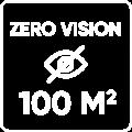 ZERO VISION 100M2 - UK - White for website_Plan de travail 1