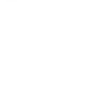ZERO VISION 200M2 - UK - White for website_Plan de travail 1