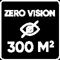 ZERO VISION 300M2 - UK - White for website_Plan de travail 1