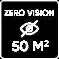ZERO VISION 50M2 - UK - White for website_Plan de travail 1